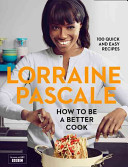 How to be a Better Cook PDF