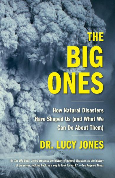 Download The Big Ones Book