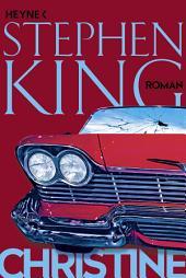 Christine: Roman