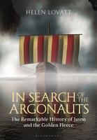 In Search of the Argonauts PDF