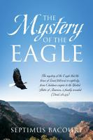 The Mystery of the Eagle PDF