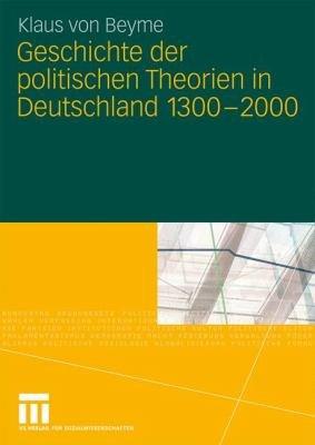 Beyme  Pol  Theorien PDF