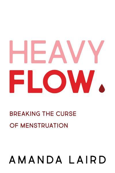 Download Heavy Flow Book