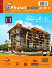 Phuketindex.com Magazine Vol.11
