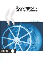 Government of the Future