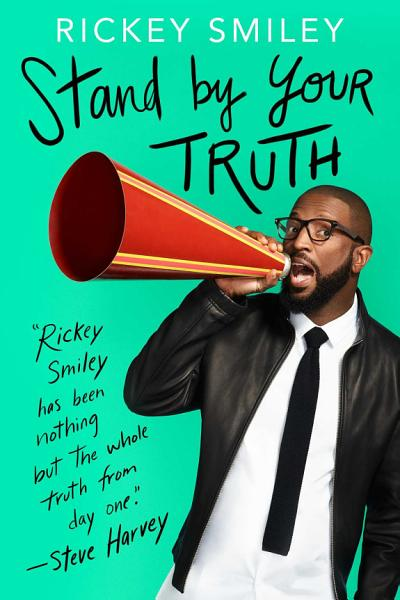 Download Stand by Your Truth Book