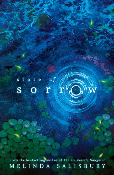Download Sorrow  State of Sorrow Book