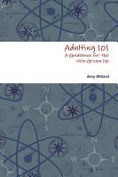 Adulting 101 PDF