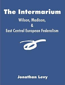 The Intermarium PDF