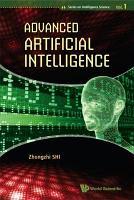 Advanced Artificial Intelligence PDF
