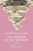 The Member of the Wedding PDF