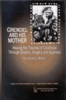 Grendel and His Mother Book