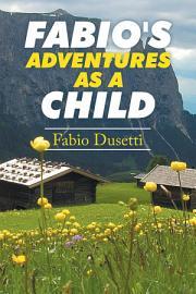 Fabio s Adventures as a Child PDF