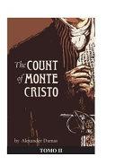 The Count of Monte Cristo  Tomo II PDF