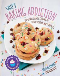 Sally S Baking Addiction Book PDF