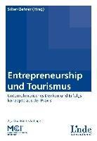 Entrepreneurship und Tourismus PDF