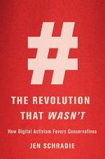 The Revolution That Wasn't