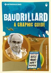 Introducing Baudrillard: A Graphic Guide