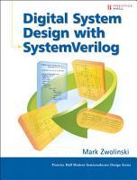 Digital System Design with SystemVerilog PDF