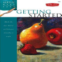 Getting Started PDF