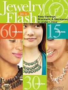 Jewelry in a Flash PDF