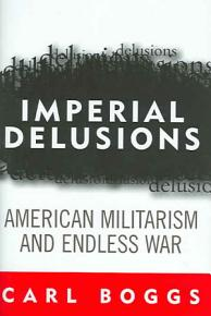 Imperial Delusions PDF