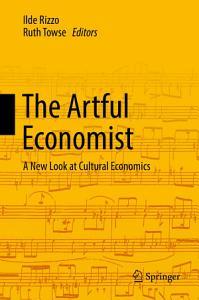 The Artful Economist