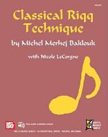Classical Riqq Technique PDF