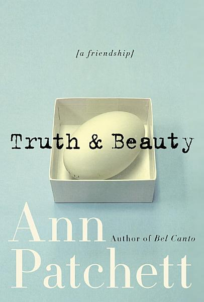 Download Truth   Beauty Book