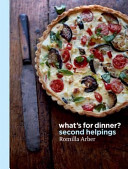 What s for Dinner  PDF