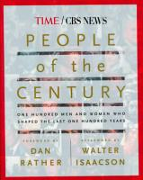 People of the Century PDF