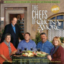 The Chefs of Cucina Amore PDF