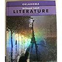 Literature  Grades 9 12 British Literature PDF