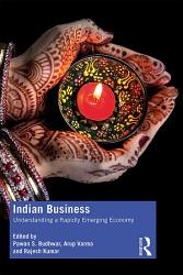 Indian Business PDF