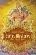 Sacred Mysteries Book PDF