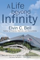 A Life Beyond Infinity PDF