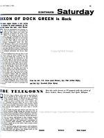 Radio Times PDF