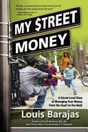 My Street Money