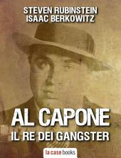 Al Capone: Il re dei gangster
