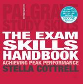 The Exam Skills Handbook: Achieving Peak Performance, Edition 2
