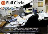 Full Circle Magazine #88: THE INDEPENDENT MAGAZINE FOR THE UBUNTU LINUX COMMUNITY