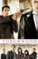 Torchwood PDF