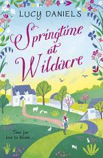 Springtime at Wildacre