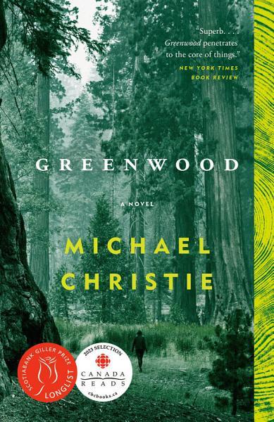 Download Greenwood Book