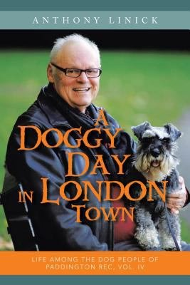 A Doggy Day in London Town PDF