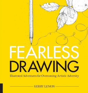 Fearless Drawing PDF