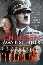 Children Against Hitler