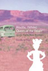 Priscilla White Queen Of The Desert Book PDF