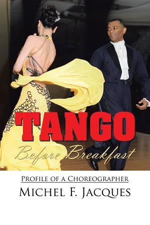 Tango Before Breakfast