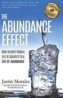 The Abundance Effect PDF
